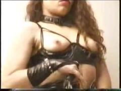 Porno hobby girl nrw