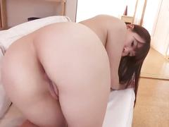 asian, small tits, japanese, petite, japanese uncensored, shaved japanese, high definition, bald asian pussy