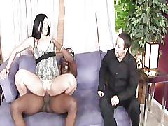 Cuckold 6 - scene 2