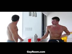 twinks, hunks, threesome, porn stars, anal, hardcore, assfucking, muscle man, stud