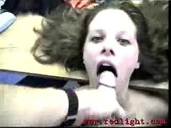 Strip and anal fuck in the office
