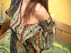 Anita silver - perfect tits 2