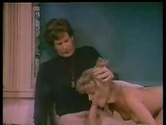 Classic- retro reality porn