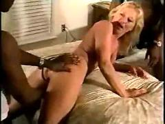 Dp fucking as her cummin and cummin