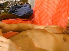 Papy voyeur vol 14 - scene 1