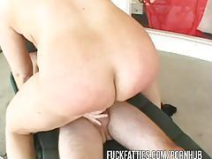 fuckfatties.com, fat, chubby, large-ladies, chunky, cumshot, facial, big-tits, bbw, hardcore, huge-ass, big-dick, blowjob, deepthroat, shaved