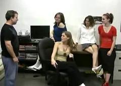 group sex, handjobs, masturbation