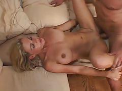 Wet nasty milf soup 2 - scene 7