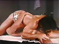 gay, jack, wrangler, gym, classic, vintage, 1980