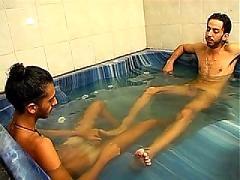 Gay israelis