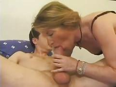 amateur, anal, facials, french, matures