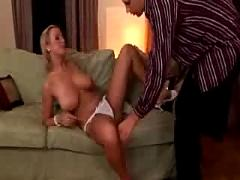 Sexy milf pussy pumped mother and mature