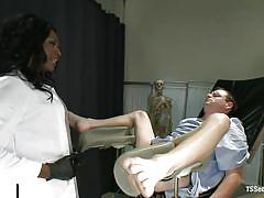 costume, anal fisting, stockings, big boobs, tight ass, ebony shemale, patient, roleplay, hard nipples, brunette shemale, big dick tranny, shemale doctor, marcelo, chanel couture, ts seduction, kinky dollars