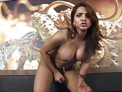 big tits, casting, round ass, piercing, brunette, undressing, shemale solo, jerking off, transexual, hard cock, squeezing tits, sucking finger, shaved dick, tranny milf, rubbing cock, on bed, drikinha lima, tranny auditions, pimproll