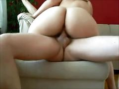 anal, big, ass, milf, butt, amateur, homemade, wife, booty, mom, housewife, assfuck, couple, german