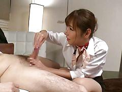 Office sex relax best