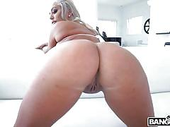 Can two bbcs offer ultimate sexual pleasure to a chubby milf???