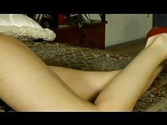 Anal full nelson 4 - scene 3