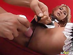 Azhotporn.com - rhj-22â - uncensored