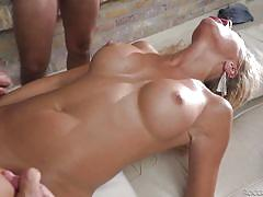 Suck his toes and lick his ass @ rocco siffredi hard academy # 04