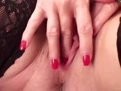 bigtits, masturbation, solo, close-up, granny, 1080p, fullhd, 60fps, raehart