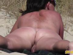 pussy, european, latina, milf, shaved, amateur, mature, nudity, beach, public, close-up, nude, voyeur, nudist, candid, nudism, bww, big-clits, spy-beach, hiddem-cam