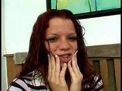 18 and eager scene2