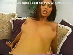 Tera patrick - casting - oops, i swallow ! (full)