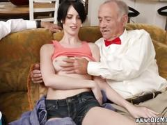 Michelle old slim mature xxx nick dirty doctor first time she a