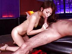 small tits, milf, asians, blowjob, brunette, ball sucking, erito av stars, erito, yuki jin