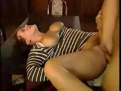 pussy, hardcore, hot, sexy, ass, fuck, bigtits, adult, sandra, brust