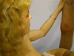 Papy voyeur vol 2 - scene 4