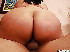 ebony, plumperpass.com, bbw, fat, curvy, chubby, chunky, busty, face fucking, riding, fingering, cock sucking, doggy style
