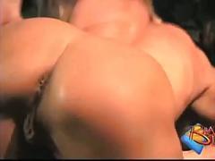 ass, big tits, striptease, blonde, amateur, webcam, fetish, brandilove.com, big-tits, strip-tease