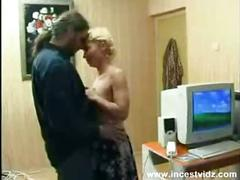 amateur, wife, mom, russian, mommy, family, mother, sister, swingers, son