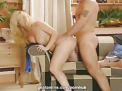 Watch alicia fucked by a monster cock at gentonline