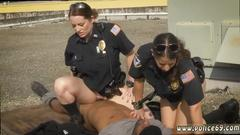 France milf anal and mature massive tits first time breakin attempt suspect has to plumb