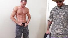 blowjob, twink, anal gaping