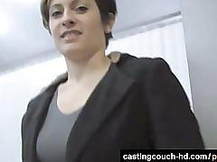 amateur, blowjob, castingcouch.com, audition, hd, pov, interracial, cumshot, bigcock, bbc, riding, jizz