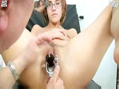 bdsm, close-ups, fingering