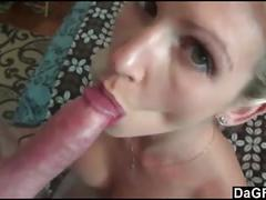 amateur, blondes, blowjobs, milfs, pov