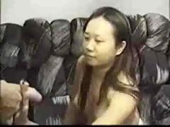 Korean amateurs 2-for-1