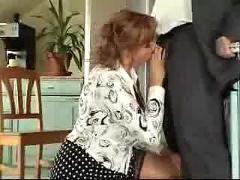 Big butt suzie