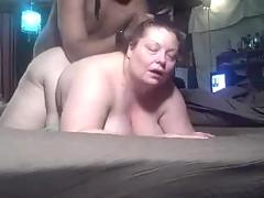 amateur, bbw, matures