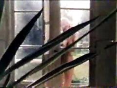 Lasse braun's body love (1977) vhs quality cult-film