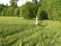 Angell summers - blanche alice sandy et les autres