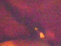 Sexo en guayaquil ecuador 2 estudiantes de la espol culeando se graba con el cel