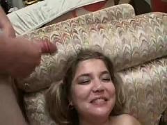 Spermatrinken1