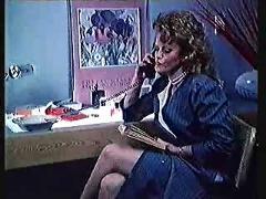 Beverly hills cox (1986) part 2