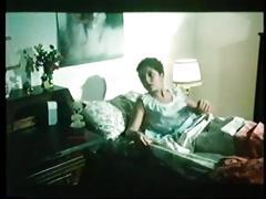 Initiations (1985)